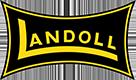 Landoll