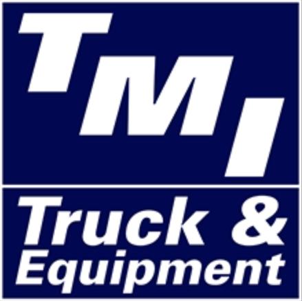 TMI Truck & Equipment
